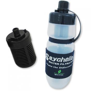 セシウムが除去できる浄水ボトル専門店
