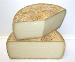 チーズ専門店アルパージュ