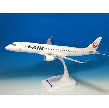 航空機模型・モデルの専門店